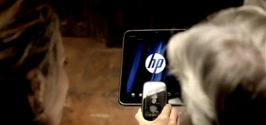 hp-touchpad-and-eminem-e2-80-99s-angry-rapping-help-revive-dr-dre