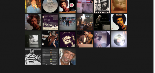 photos_gil-scott-heron