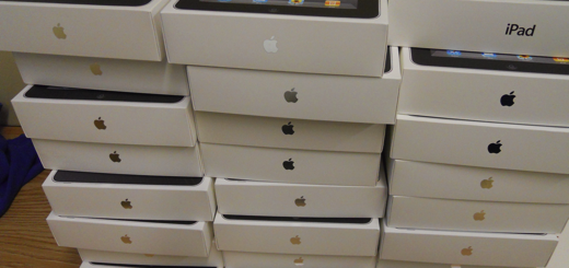 Stack-of-Ipads-1vl2mjn