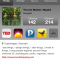 04 Profile 60x60 Kinetik: An iPhone app that lets you find and share great iPhone apps
