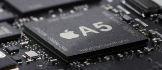 550x-apple-a5-chip