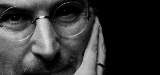 APPLE-CEO-Steve-Jobs1