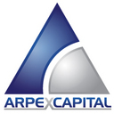 Arpex Avatar reasonably small Is there a valuation bubble in Brazil?