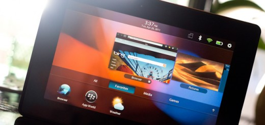 Blackberry-Playbook-1-2-520x245
