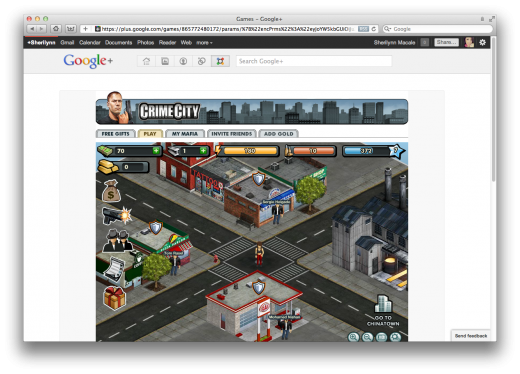 Screen Shot 2011 09 27 at 10.36.27 AM 520x374 Why Im using Google+ for social games and not Facebook