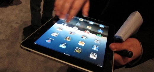 buy-apple-ipad-in-bulk