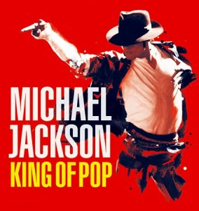 kingofpop 284x300 You might be able to watch the Michael Jackson Tribute Concert live on Facebook