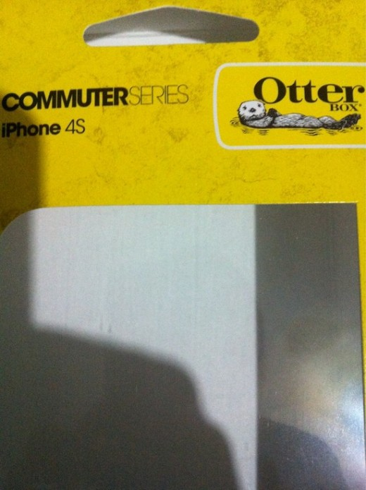large 1 520x695 iPhone 4S name surfaces on new Otterbox case packaging [Updated]