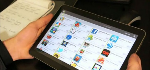 samsung-galaxy-tab-10-1-tablet-video-demo
