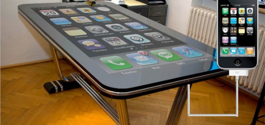58-inch-table-connect-for-iphone-multitouch-surface-easily-dwarf