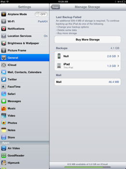IMG 0036 TNW Review: A complete guide to Apples iOS 5 with iCloud, an OS 14 years in the making