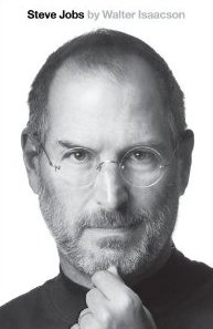 JobsBio 2 Steve Jobs biography brought forward to October 24 release