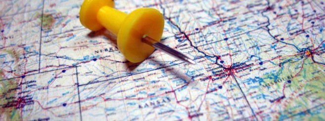 Map-with-yellow-pin1825