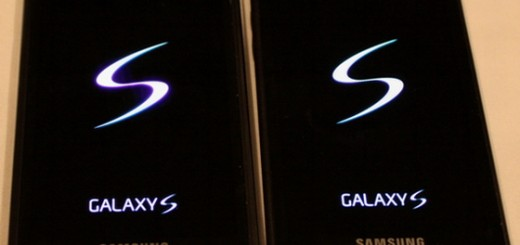 Samsung-Galaxy-S-Vibrant-Captivate-US-3-million-sales