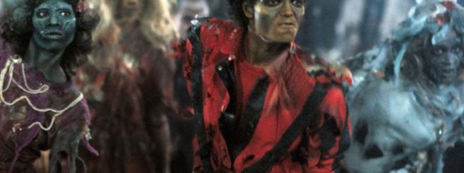 Thriller-the-thriller-era-obsession-7985365-1210-909