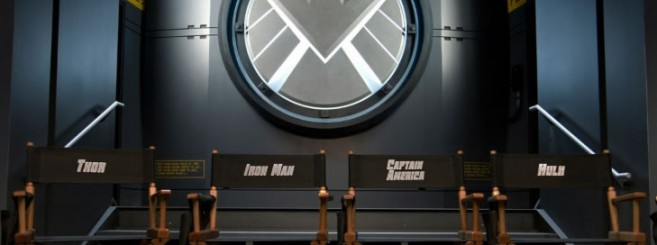 avengers-movie-image-set-photo-01