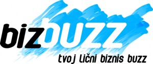 bizbuzz logo 300x127 Upcoming Tech & Media Events You Should Be Attending [Discounts]