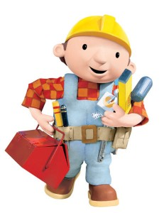 bob the builder 231x300 The problem with social media influence? Its me and you