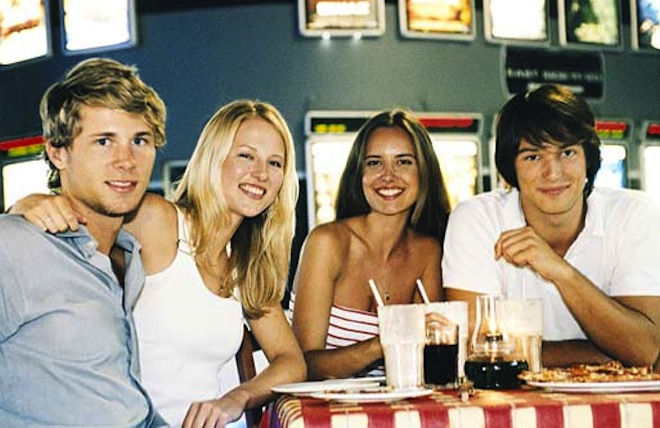 group dating tips Herpes dating tips – herpes support groups – herpes social groups -- herpes help - dating with herpes org was created by herpes support group leaders to give accurate, up-to-date info about dating with herpes, hsv-1 and hsv-2, herpes social and support groups, how to protect your partners, herpes dating sites, etc.