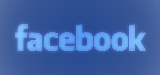 facebook_wallpaper_glow_by_will_yen