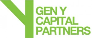 genycap 300x124 Gen Y Capital Partners wants to fund your startup idea and pay off your student loans