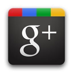 google plus Should Google+ invent its own Twitter esque hashtag symbol?