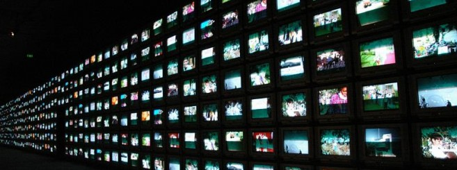 huge-wall-of-tvs