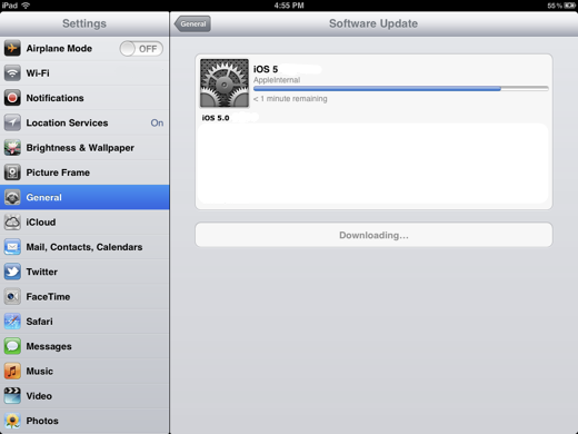 image 2 1 1 TNW Review: A complete guide to Apples iOS 5 with iCloud, an OS 14 years in the making