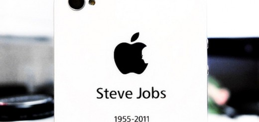 jobs tribute iphone china