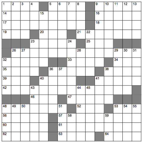 main qimg 544556670d74cb4b372c2fea76217392 Quora engineer pays tribute to Steve Jobs with New York Times crossword