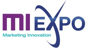 miexpo colour rgb 300x163 Upcoming Tech and Media Events You Should Be Attending [Discounts]