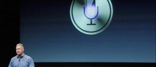phil-schiller-siri-iphone-4s