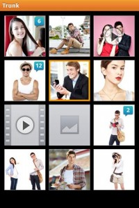 ss 320 2 0 200x300 Samsungs new group messaging app ChatON hits the Android Market