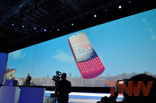 tnw46 520x345 Nokia introduces Asha, a new line of 'aspirational' phones for emerging markets
