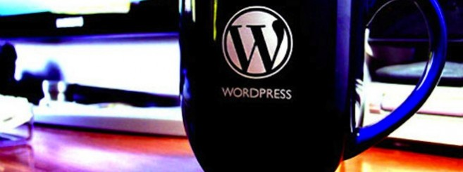 wordpress-mug