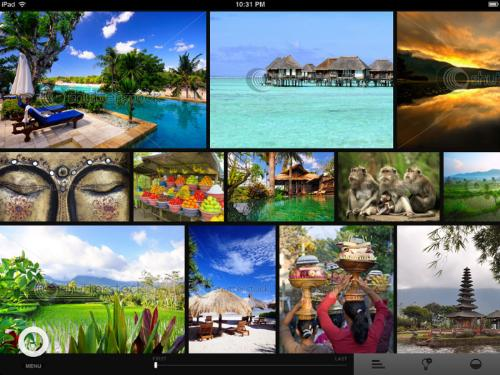 20111103180709ENPRNPRN SHUTTERSTOCK MOSAIC 1y 1320343629MR Shutterstock brings its 16 million images to the iPad with a dedicated app