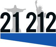 21212 logo 21212, accelerating Brazilian startups in Rio de Janeiro with a little help from NYC