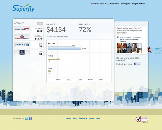 Balance short 520x417 Superfly launches a more personal way to search for your next flight