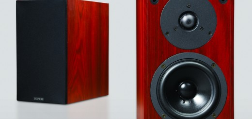 Krix-Equinox-bookshelf-speaker-hires