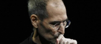 Rare-Cancer-Who-Suffered-Steve-Jobs-520x245