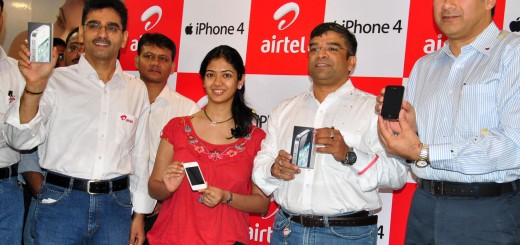 airtel-iphone-india