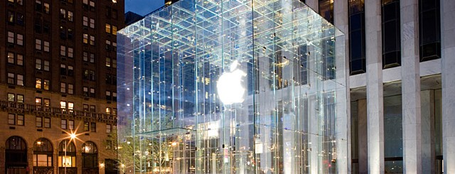 apple-fifth-avenue-store-glass-cube-new-york