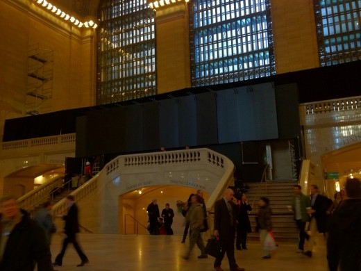 apple grand central store 520x390 Apple reportedly announcing Grand Central store on Tuesday