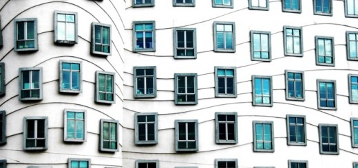 dancing_house_windows