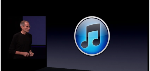 itunes-10-logo-steve-jobs