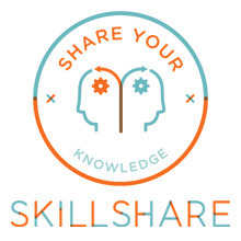 logo badge name.full  In 2 months, Skillshare raises over $20,000 for Raise Cache and hackNY