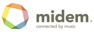 midem color rvb 300x105 Upcoming Tech And Media Events You Should Be Attending [Discounts]