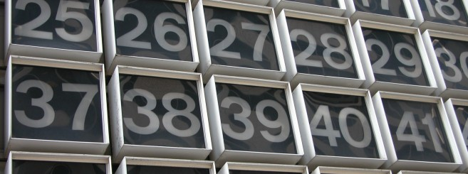 numbers_grid_in_ny