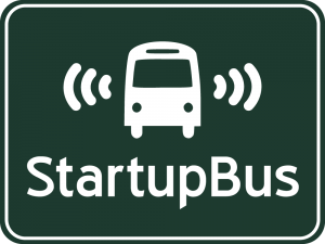 startupbuslogo 300x225 Upcoming tech & media events you should be attending [Discounts & Free Tickets]