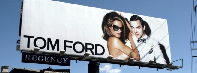 tom-ford-billboard-advertisement